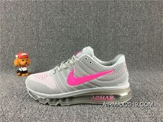 5d89cfdbb2b5 Women Nike Air Max 2017 KPU Sneakers SKU 145624-215 2020 Buy Now