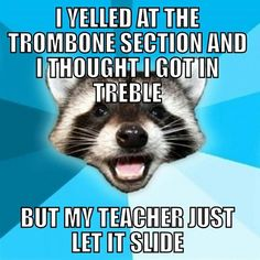 Math Jokes, Math Humor, Corny Jokes, Nerd Humor, Chemistry Jokes, Science Jokes, Nerd Jokes, Cheesy Jokes, Math Cartoons