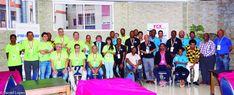 Foto de Família -  Xadrez: Pinéu Chess é a primeira campeã nacional de equipas em partidas clássicas Expresso das Ilhas (liberação de imprensa)