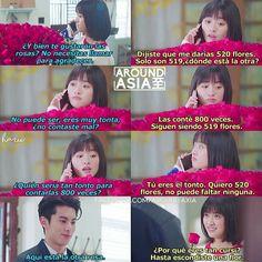 K Pop, Gardening Memes, Good Morning Call, Chines Drama, Melting Moments, Meteor Garden 2018, Dream Boyfriend, A Love So Beautiful, Kdrama Memes