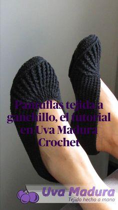 Freeform Crochet, Crochet Art, Thread Crochet, Love Crochet, Filet Crochet, Easy Crochet, Single Crochet, Crochet Stitches, Crochet Slippers