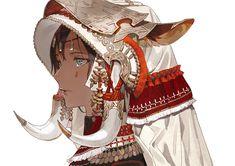 Pixiv Id 4340895 Image - Zerochan Anime Image Board Anime Art Girl, Manga Art, Anime Guys, Character Concept, Character Art, Concept Art, Fantasy Kunst, Fantasy Art, Fantasy Characters