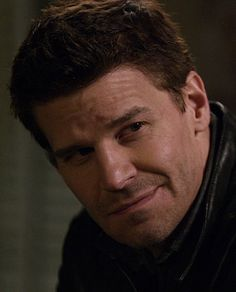 seeley booth leather Jacket - Google Search                                                                                                                                                      More