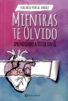 Read Primer Capítulo from the story Mientras te olvido by ( ) with reads. Book Club Books, Books To Read, My Books, Book Sites, Wattpad Books, Cool Books, Books For Teens, Library Books, Humor