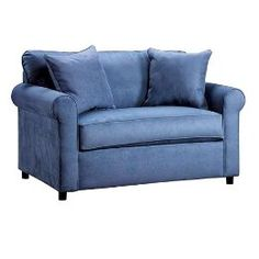 Floral Cushions Chair Bed And Living Room Furniture On