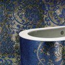 Colibri Slick Mirror www.domustiles.co.uk