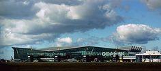 #epgd #airport; photo: Sebastian Kupski