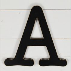 """You'll love the 11.5"""" Typewriter Wall Decor at Wayfair - Great Deals on all Décor  products with Free Shipping on most stuff, even the big stuff."""