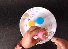 How to make Malai Kulfi with Photo? Step-By-Step Malai Kulfi Recipe, Food Names, Chocolate Ice Cream, Indian Food Recipes, Cake Recipes, Food And Drink, How To Make, Agra, Easy Cake Recipes