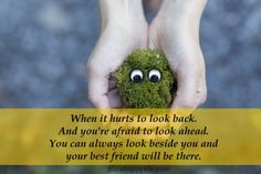 #quotes - When it hurts to...more on purehappylife.com