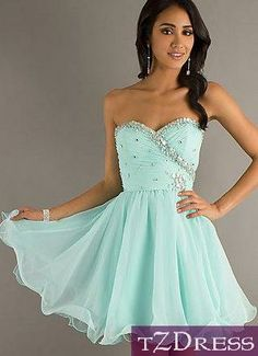 homecoming dresses homecoming dresses | Prom | Pinterest ...