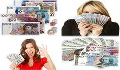 låna pengar snabbt jackpot http://gamesonlineweb.com/casino
