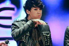 Jin, Mr. Mr,.