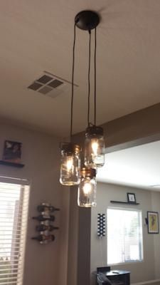 User Submitted Photo Kitchen Kitchen Lighting Lighting House