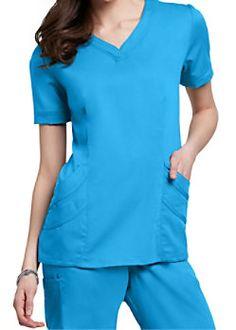 57c80b43e27 32 Best {Med} Medical Uniform Scrubs images | Medical uniforms ...