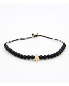 Fashion Women/'s Chic Jewelry Charm Hamsa Hand Lucky Evil Eye Beads Bracelet GNCA