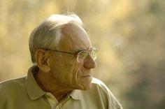 Is Google Glass The Future Of Alzheimer's Care?   Sunrise Senior Living