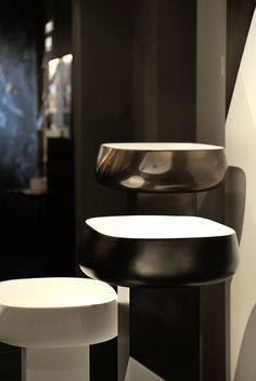 Milano design week 2016, Interno 18, Lo Studio design for Brera group www.lostudiodesign.com www.breragroup.it