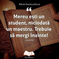 #noisicartile #citate #cititoripasionati #cititoridinromania #eucitesc #booklover #igreads #bookworm #cititulnuingrasa #romania
