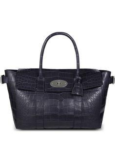 118 Best Wish list images   Satchel handbags, Shoes, Wallet 2e8fa75d33
