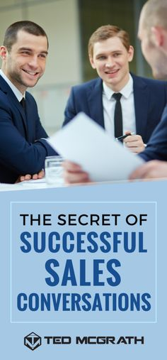 The of Successful Conversations The Secret, Superstar, Conversation, Ted, The Outsiders, Success, Marketing, Blog, Blogging