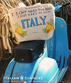 Ever experienced a summer in Italy? Well, we've a way that you can bring the sunshine and happiness of an Italian summer home with you. Italian Fashion, Italian Style, Italian Chic, Italian Colors, Vintage Italian, Italy Travel, Us Travel, Travel Vlog, Italy Quotes