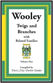 Wooley Twigs and Branches with Related Families Fifth Generation, Family Genealogy, Surnames, Dory, Spelling, The Twenties, Descendants, Devon