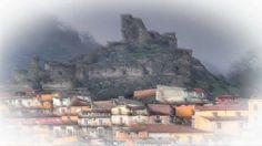 Calabria Terra Mia Watch the Video Below We Love Ya, Dominic & Frank #EverybodyLovesItalian www.EverybodyLovesItalian.com