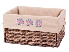 #basket#wicker basket#liner#liners#Basket liner#basket#storage basket#organize#organizer#blue#home#decor#customized#customized#customization#personalize#personalization#name#embroidery#gift basket#4th of July basket#4th of July#Independence day#America#United States#patriotic Basket Storage, Basket Organization, Wicker Baskets, Gift Baskets, Cat Basket, Bicycle Basket, Name Embroidery, Basket Liners, Blue Home Decor