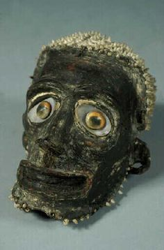 Skulls, Ireland, Images, Lion Sculpture, Owl, Culture, Statue, Bird, Animals