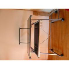 bureaus cuisine and tables on pinterest. Black Bedroom Furniture Sets. Home Design Ideas