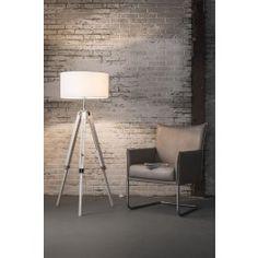 Davidi Design Nevin Vloerlamp