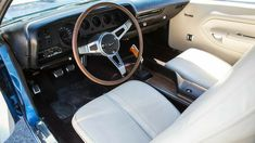 Plymouth Barracuda, Convertible, Indie, Auction, Transformers, Muscle Cars, Classic, Infinity Dress