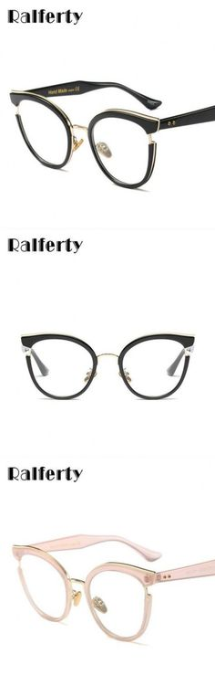 28dbe86228b6c 55+ trendy glasses frames for round faces dr. who