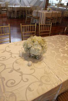 Wedding Couples, Wedding Flowers, Table Decorations, Photography, Beautiful, Home Decor, Photograph, Room Decor, Photo Shoot