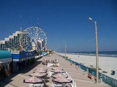 ocean walk resort daytona beach flo   ... Hilton Daytona Beach / Ocean Walk Village, Daytona Beach - TripAdvisor