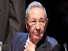 Raúl Castro sostendrá una reunión privada con el Papa Francisco