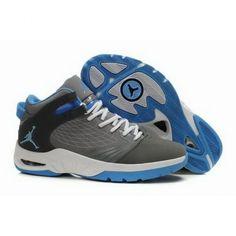Air Jordan New School Anthracite/University Bleu-Cool Gris-Blanc Cheap Nike Shoes Online, Nike Shoes For Sale, Nike Shoes Outlet, Cheap Shoes, Newest Jordans, Jordans For Men, Air Jordans, Cheap Jordans, Air Jordan