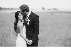They got married at the beautiful Florence Guest Farm. The amount of detail that went into this wedding is breathtaking! Boudoir Photography, Wedding Photography, Wedding Boudoir, Farm Wedding, Got Married, Florence, Wedding Dresses, Beautiful, Fashion