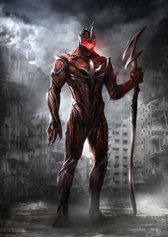 Wicked looking Lord Zedd art Power Rangers Fan Art, Power Rangers Cosplay, Mighty Morphin Power Rangers, Gi Joe, Desenho Do Power Rangers, Lord Zedd, Character Art, Character Design, Pawer Rangers