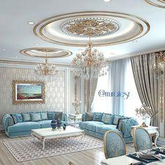 Customer Project/Nigeria #perfect #project #perfection #uae #ksa #kuwait #dubai #design #designer #almaty #azerbaijan #oman #qatar #baku #jeddah #emirates #exlusive #elldekormimarlik #libyan #luxury #nigeria#interior #istanbul #instacollage #interiordesign #homedesign #webstagram #turkey #muratesr#moscow