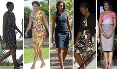 640x378xMichelle-Obama-Wardrobe-640x378.jpg.pagespeed.ic.fiu8rJP32_.jpg (640×378)