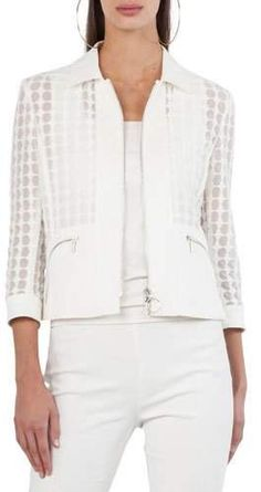 57183509237 Aldo Lace No Show Liners - 2 Pack - Women's   ShopStyle   Pinterest   Women,  Clothes for women and Lace