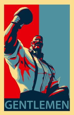 dudley street fighter wallpaper - Google Search