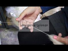 Lacegarne - YouTube
