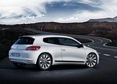 New Volkswagen Scirocco Wallpapers HD Scirocco Volkswagen, Volkswagen Golf, Ferdinand Porsche, Diesel, Vw Corrado, Vehicle Signage, Automobile, Car Goals, Modified Cars