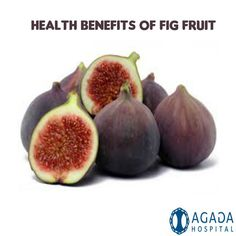 Figs are a good source of dietary fiber. Fiber and fiber-rich foods may have a positive effect on weight management. In one study, women who increased their fiber intake with supplements significantly decreased their energy intake, yet their hunger and satiety scores did not change. Figs, like other high fiber foods, may be helpful in a weight management program.   Figs are rich in essential minerals. they are particularly high in potassium, calcium, and iron.