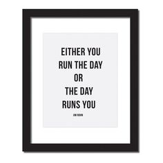 nice 67 Motivational And Inspirational Quotes Extremely Astonishing