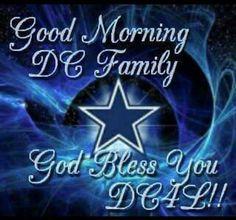 Dallas Cowboys Crafts, Dallas Cowboys Memes, Dallas Cowboys Players, Dallas Cowboys Pictures, Cowboys 4, Cowboy Images, Cowboy Pictures, Dallas Cowboys Wallpaper, Cowboy Love