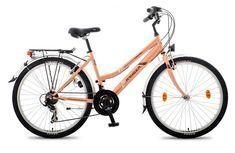 Schwinn Csepel kerékpár Mtb, Bicycle, Sport, Stitches, Bicycles, Bike, Deporte, Bicycle Kick, Sports